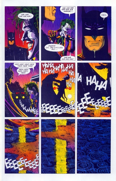 Batman-The-Killing-Joke-47 (2)