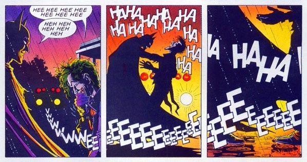 Batman-The-Killing-Joke-47