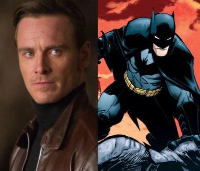 Batman - Copy - Copy