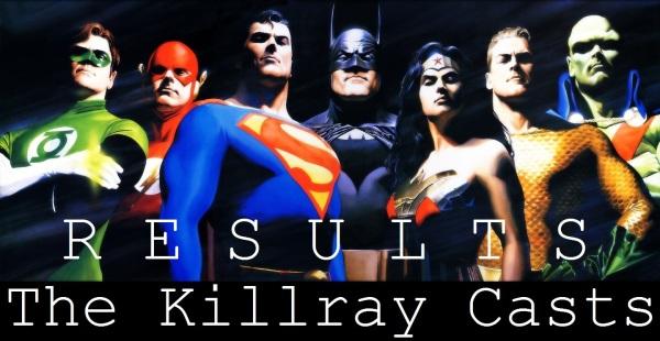 Gladius_0041_Alex_Ross_The_Justice_League