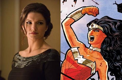 Wonder Woman - Copy