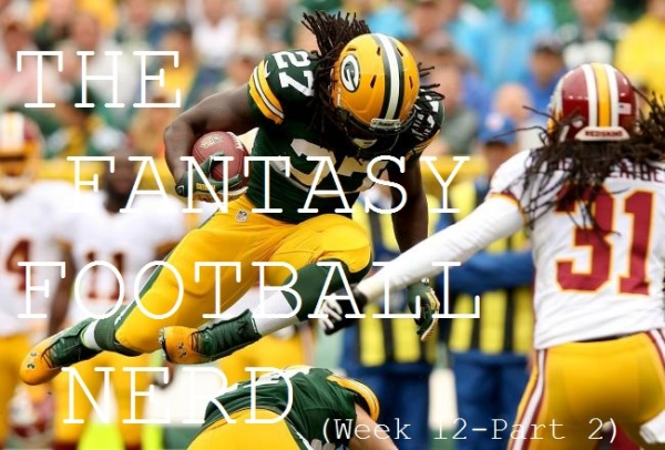 hi-res-180648097-eddie-lacy-of-the-green-bay-packers-carries-the-ball_crop_north