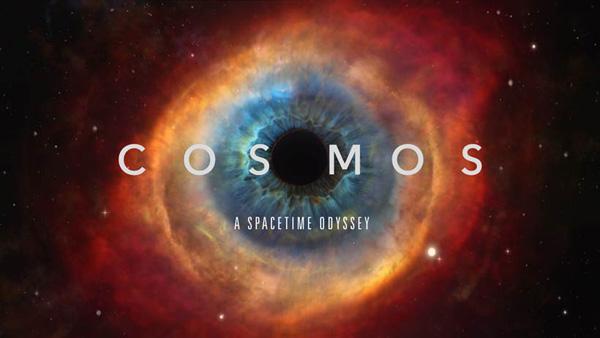 cosmosbanner