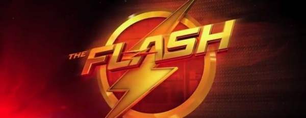 flashtrailerbanner
